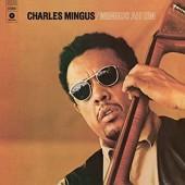 Charles Mingus - Mingus Ah Um (Limited Edition 2017) - 180 gr. Vinyl