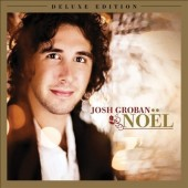 Josh Groban - Noël (10th Anniversary Edition 2017)