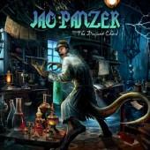 Jag Panzer - Deviant Chord /Limited/2LP+CD (2017)