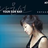 Youn Sun Nah - Voyage (Remastered 2015) - 180 gr. Vinyl