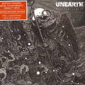 Unearth - Watchers Of Rule (Limited Edition)