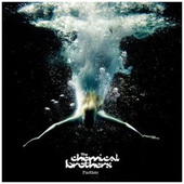 Chemical Brothers - Further (2010)