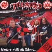 Tankard - Schwarz