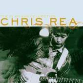 Chris Rea - The Platinum Collection