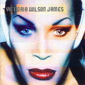 Victoria Wilson-James - Colorfields