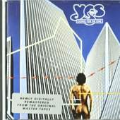 Yes - Going For The One (Remastered 1994)