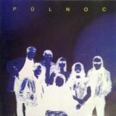 Půlnoc - Půlnoc (1990)