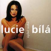Lucie Bílá - Úplně Nahá (1999)