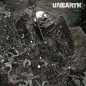 Unearth - Watchers Of Rule (LP + CD)