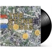 Stone Roses - Stone Roses /Vinyl