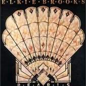 Elkie Brooks - Pearls (Edice 1992)