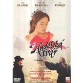 Film/Drama - Andělská tvář