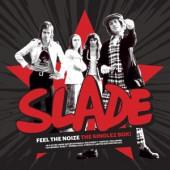 "Slade - Feel The Noize (10x7"" Single BOX, 2018) - 7"" Vinyl"