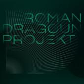 Roman Dragoun - Projekt (2CD, 2021)