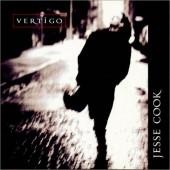 Jesse Cook - Vertigo (1998)