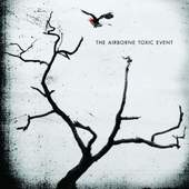 The Airborne Toxic Event - Airborne Toxic Event