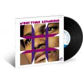 McCoy Tyner - Expansions (Blue Note Tone Poet Series, Edice 2021) - Vinyl