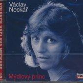 Václav Neckář - Mýdlový princ/Kolekce 10 (2005)