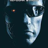 Film/Sci-Fi - Terminator 3: Vzpoura strojů/2DVD