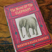 Eliza & Martin Carthy - Moral Of Elephant