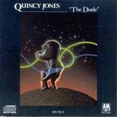 Quincy Jones - Dude