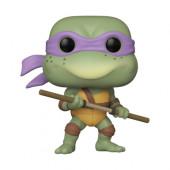 Želvy Ninja - Funko POP! Retro Toys S2: TMNT- Donatello