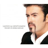 George Michael - Ladies & Gentlemen: The Best Of George Michael (1998)
