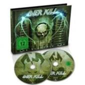 Overkill - Electric Age Ltd.