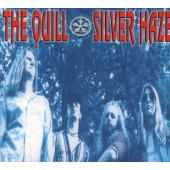 Quill - Silver Haze (Reedice 2019)