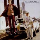 Paul Gilbert - Paul the Young Dude/The Best of Paul Gilbert