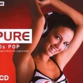 Various Artists - Pure 90s Pop