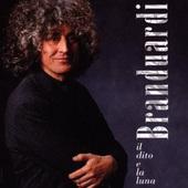 Angelo Branduardi - Il Dito E La Luna (1998)