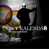 Michal Horáček - Český Kalendář (2013)