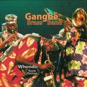 Gangbe Brass Band - Whendo