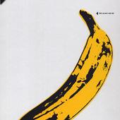 Velvet Underground - Peel Slowly And See (BOX)