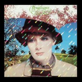 Renaissance - A Song For All Seasons (Edice 2012)