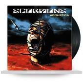 Scorpions - Acoustica (Edice 2017) - Vinyl