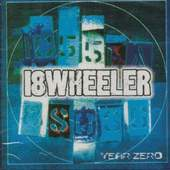 18 Wheeler - Year Zero