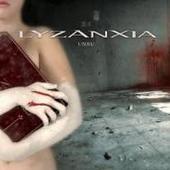 Lyzanxia - Unsu