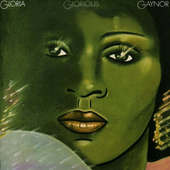 Gloria Gaynor - Glorious (2016)