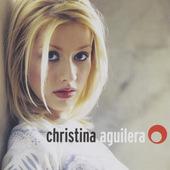 Christina Aguilera - Christina Aguilera (1999)