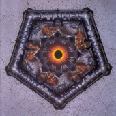 Testament - Ritual (1992)