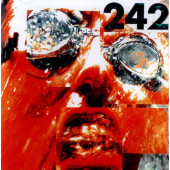 Front 242 - Tyranny - For You (1991)