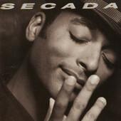Jon Secada - Secada (1997)
