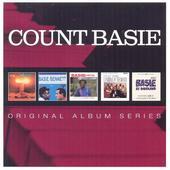 Count Basie - Original Album Series