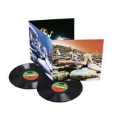 Led Zeppelin - Houses Of The Holy (Remaster 2014 Expanded) - 180 gr. Vinyl