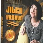 Jitka Vrbová - Co nevidět se sejdeme (Deluxe Edice.)