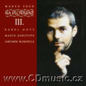 Marek Eben - Na Plovárně III. (2001)