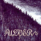 Ulver - Bergtatt - Et Eeventyr I 5 Capitler (Edice 2008)