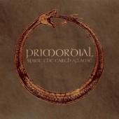 Primordial - Spirit The Earth Aflame (Reedice 2018) - Vinyl